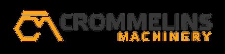 crommelins
